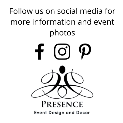 Follow us on social mediafor more information and event photos.png