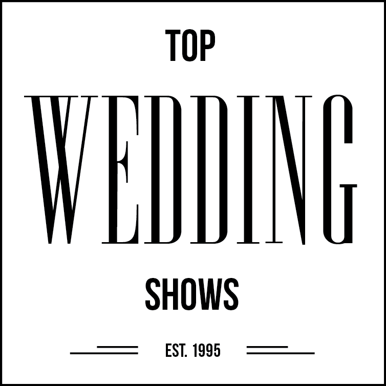 Top Wedding Shows.png