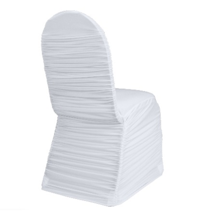 chaircover.png