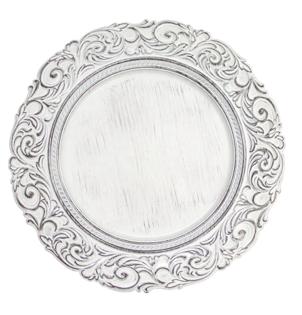 aristocrat charger plate.png