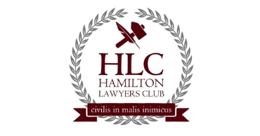 HLC Logo - crop - Gallery.png