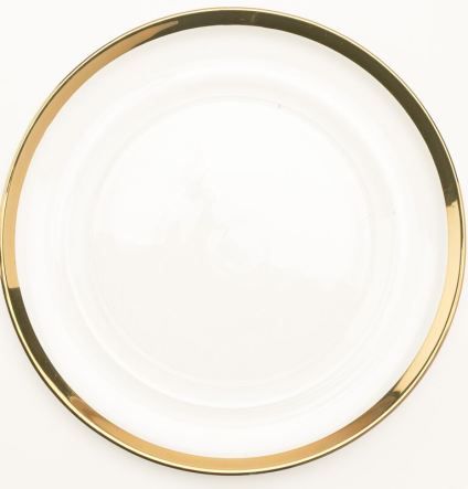 Charger Plate - Gold Rim 1 a (1).png