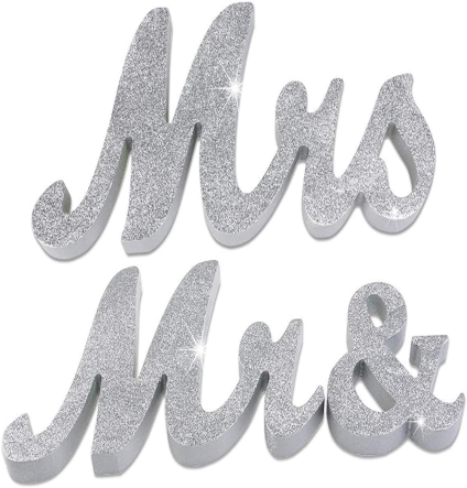 Mr Mrs - Silver Glitter - reduce fill.png