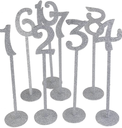 Table Numbers - Silver Glitter - reduce fill.png